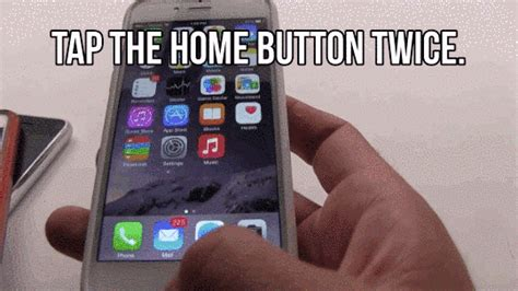 10 Tips On How To Get His Phone Number by 16 Iphone 6 Tips And Tricks That Everyone Has To