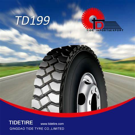 Class 8 Truck Wheel Balancers Class 8 Truck Tires Buy Class 8 Truck Tires Class 8