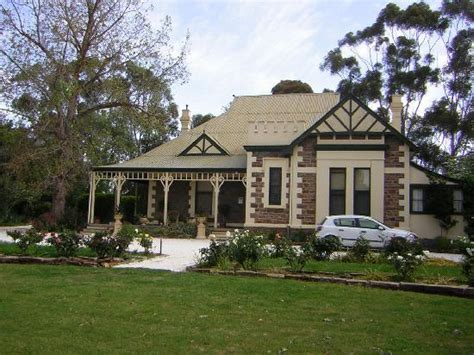 country houses the lodge country house seppeltsfield australia b b reviews tripadvisor