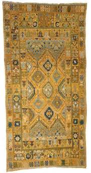 afrikanische teppiche moroccan rugs carpets guide