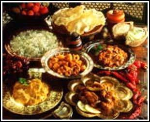 arabic dishes arabian food styling food arabic food
