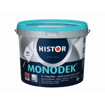 l kopen vtwonen vtwonen krijt mat muurverf petrol blue 2 5 l kopen