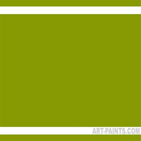 chartreuse yellow pebeo paints 302 chartreuse yellow paint chartreuse yellow color