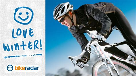 winter road cycling complete guide to winter road cycling bikeradar
