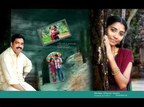 Kerala Wedding Album Design Pages by Stylish Wedding Album Pages Part 2