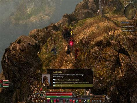 Grim Dawn Giveaway - buy grim dawn cd key compare prices