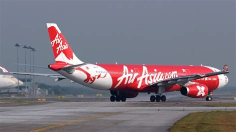 airasia big indonesia airasia melbourne to bali cheap flights indonesia airasia