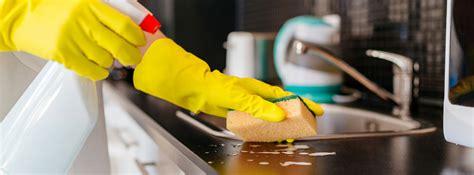 higiene en la cocina conservacion  preparacion canalsalud