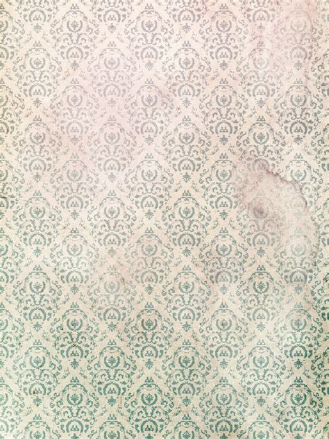 patterns photoshop old free vintage pattern wallpaper texture texture l t