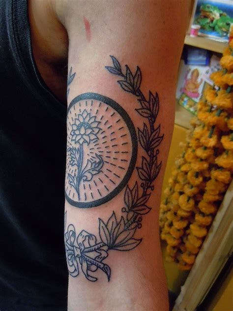 tattoo pain on your arm 184 best tattoos images on pinterest ink tattoo ideas