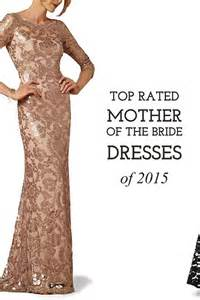 trubridal wedding blog top rated mother of the bride
