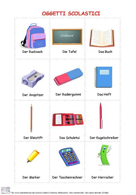 lettere tedesche sulla tastiera tedesco sc media aiutodislessia net