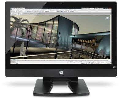 Merk Hp Samsung Z1 hp z1 g2 workstation wm433ea specificaties tweakers