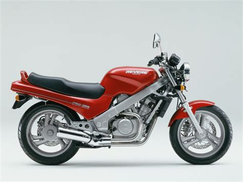 honda ntv мотоцикл honda ntv 650 1990 описание фото запчасти цена