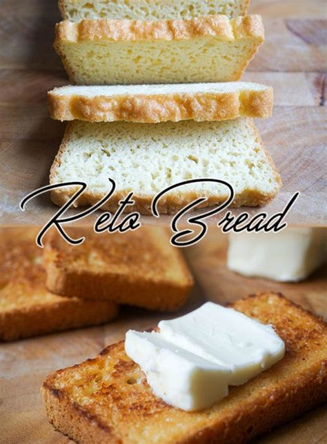 Keto Diet Premium Coconut 500ml best 25 banting bread ideas on keto bread keto recipes and ketogenic meals