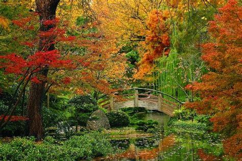 hotels near fort worth botanical gardens fort worth japanese gardens