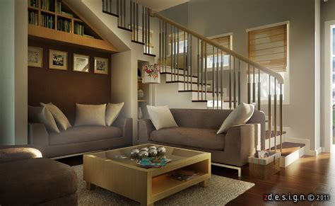 nice living room ideas modern house nice living room decorating ideas modern housenice