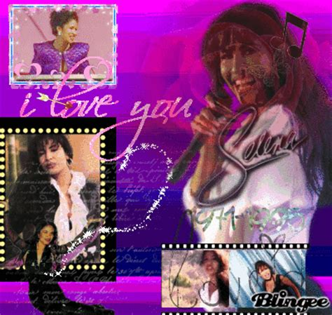 selena quintanilla biography in english selena quintanilla perez picture 123864321 blingee com