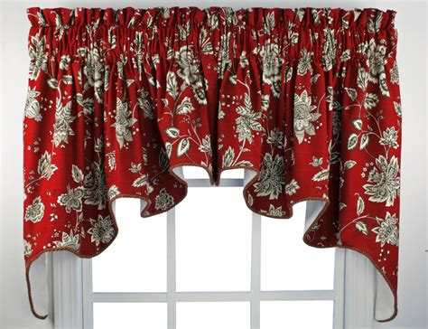 black red curtains curtain red and black kitchen curtains jamiafurqan