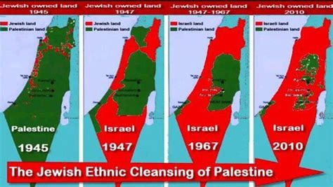 the ethnic cleansing of palestine books ethnic cleansing before your israel s incremental