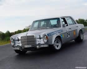 mercedes sel 6 3 amg racing steering wheel