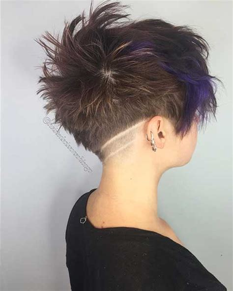 25 cute girls haircuts for 2017 winter spring hair haircuts for girls ages 10 12 newhairstylesformen2014 com