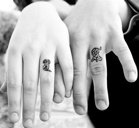 beautiful couple tattoos top 74 tattoos for birds