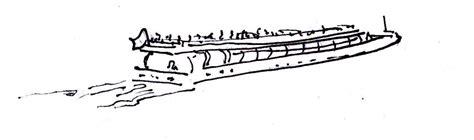 bateau mouche vernon dokult tv tag archive dibujo