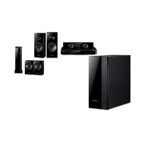 wireless home wireless home theater system