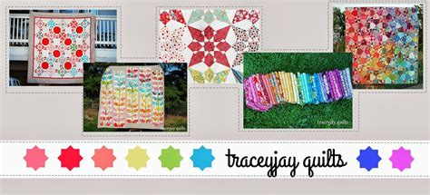 quilt pattern fabric requirements traceyjay quilts treasure boxes quilt along fabric