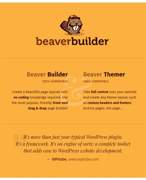 themes compatible with beaver builder icelander accessible wordpress theme by webman design