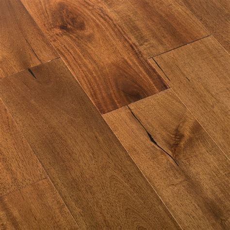 engineered acacia hardwood flooring engineered hardwood
