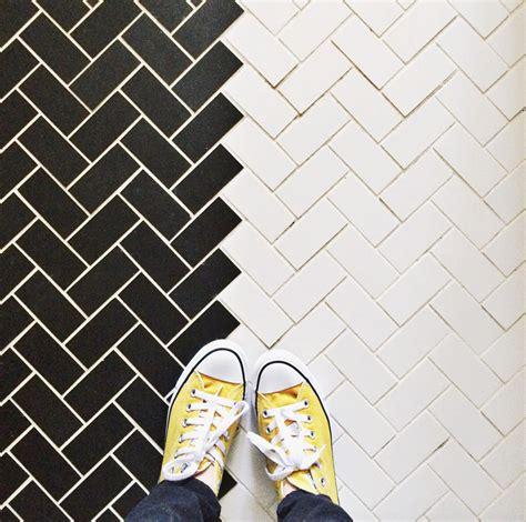 subway tile design subway tile designs inspiration a beautiful mess
