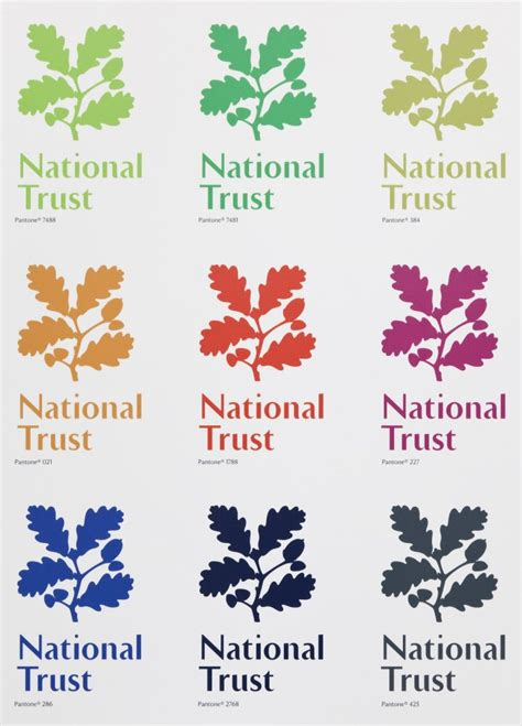 Trust Search 17 Best Images About Wildlife Logo S On Logos National Trust And Signs
