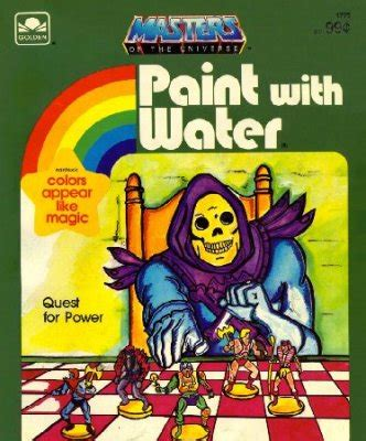 paint with water coloring pages he man org books coloring activity