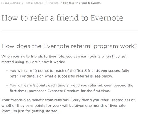 refer a friend email template 21 saas referral marketing exles referral saasquatch