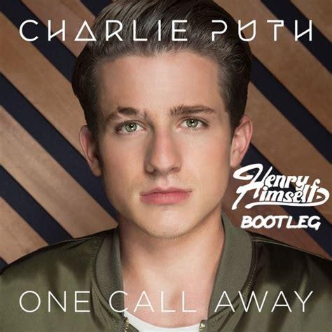 charlie puth tangerine dreams mp3 download ดาวน โหลด mp3 one call away 1 โหลดเพลงฟร ท เว บกากส