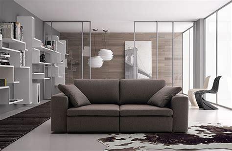 marche divani italiani divano con penisola