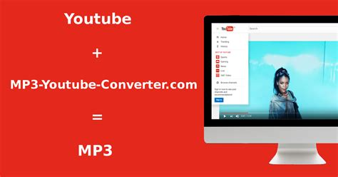 download mp3 file from youtube link mp3 youtube converter youtube to mp3 online