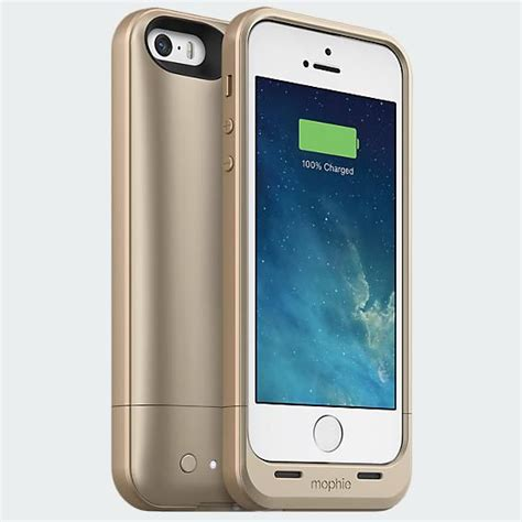 mophie juice pack external battery for apple iphone 6 plus and 6s plus 65 http www