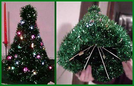 pdf how to make a tree out of coat hangers plans free