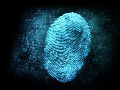 Cjis Search Ordering Fingerprint Cards And Aids Fbi
