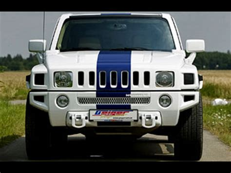 locsin hummer pin hummer cars locsin car price pictures on