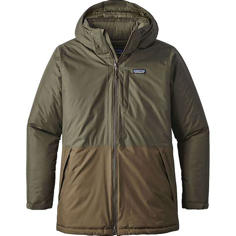 patagonia s insulated torrentshell parka moosejaw