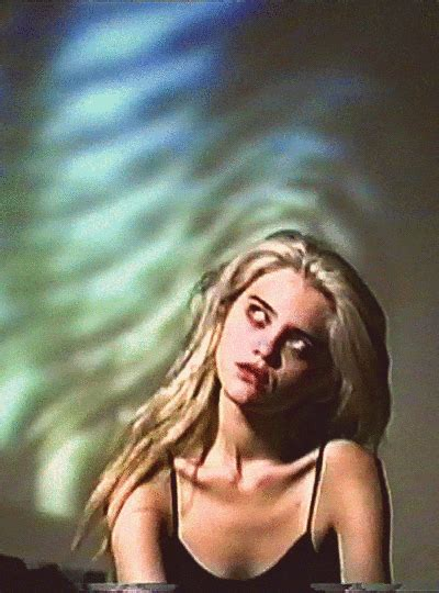 sky ferreira cry baby ghost ep on tumblr