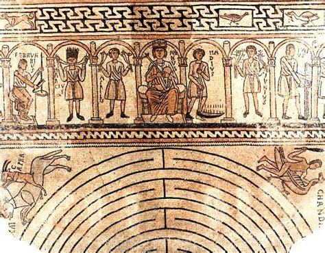 pavia press libri pavia un saggio svela gli spettacolari mosaici