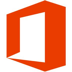 Office 365 Mail Logo E Mail Workflow Management F 252 R Microsoft Office 365