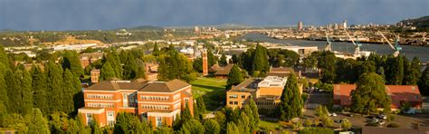 Of Oregon Mba Portland by Admissions Of Portland
