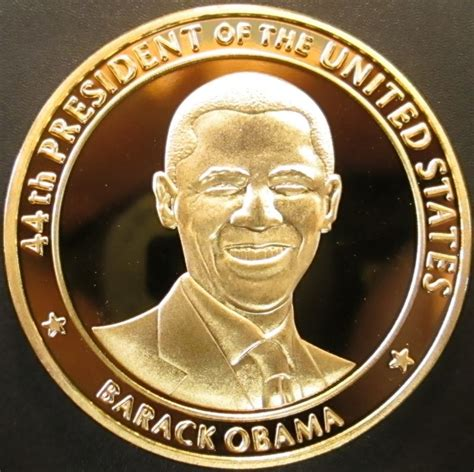 obama presidential caign obama coin online gold silver bullions and coins dealer