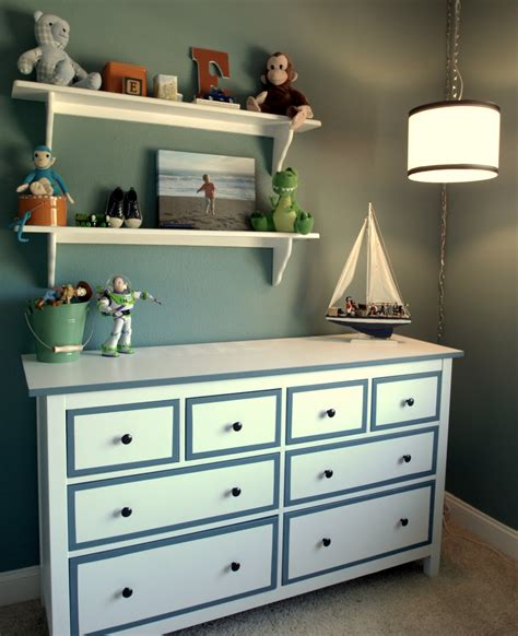 Boy Dresser Ikea by Living Beautifully One Diy Step At A Time Ikea Hackers